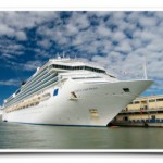 Cruise Ship Instant Photography Solutions