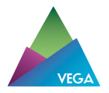 VEGA software solution