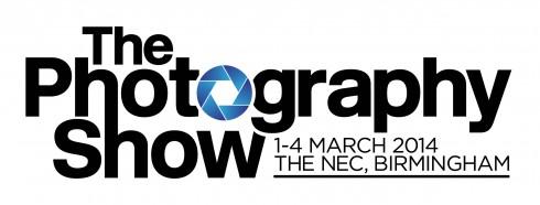 Photography Show Nikon