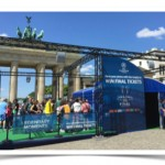Photo Solution for UEFA in Berlin 2015