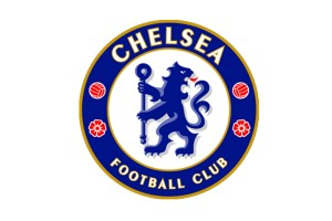 Photo Solution Chelsea FC