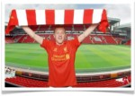 Liverpool-FC-photo-solution