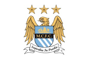 Photo Solution for Manchester City FC