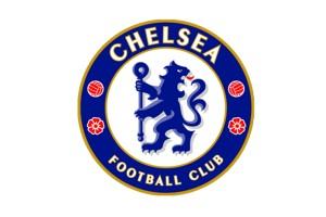 Photo Solution Chelsea FC