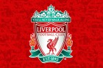 Photo Solution Liverpool FC